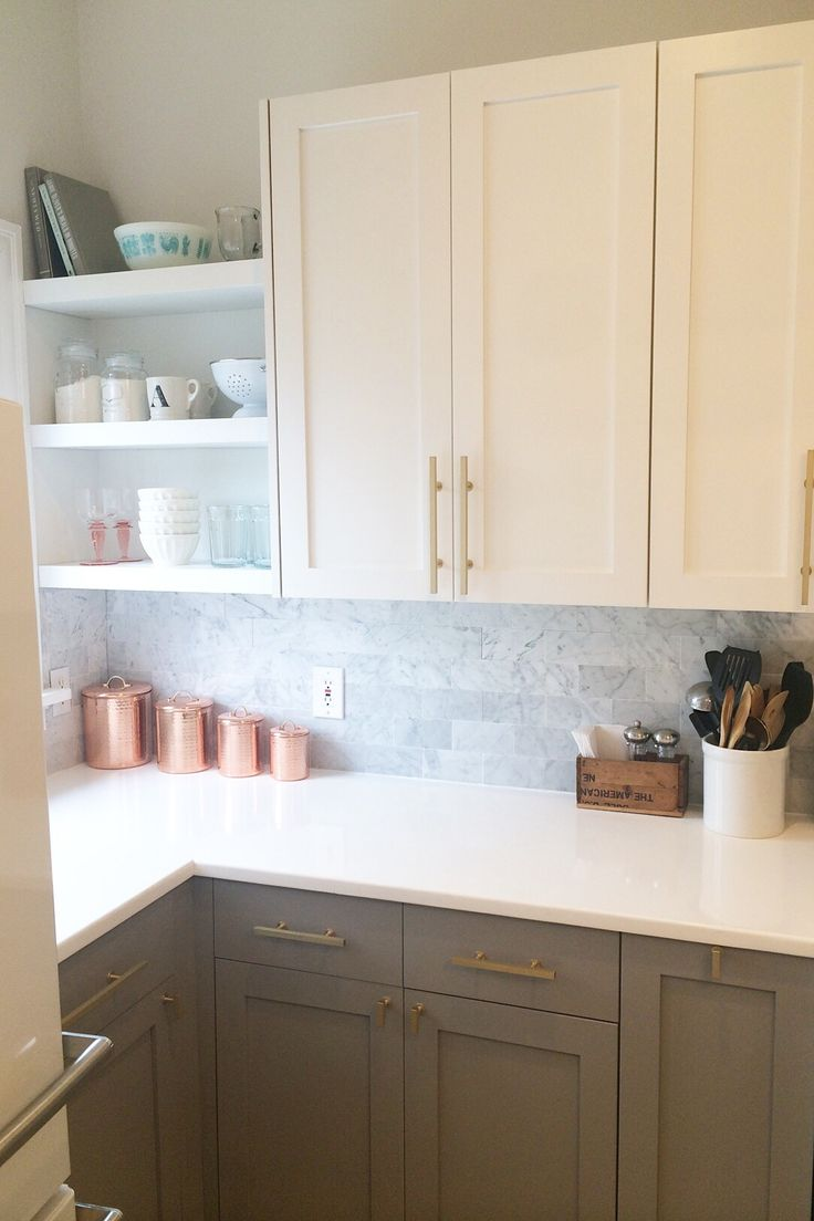 Best 25 Ikea Corner Cabinet Ideas On Pinterest Traditional Cooking Utensils Traditional