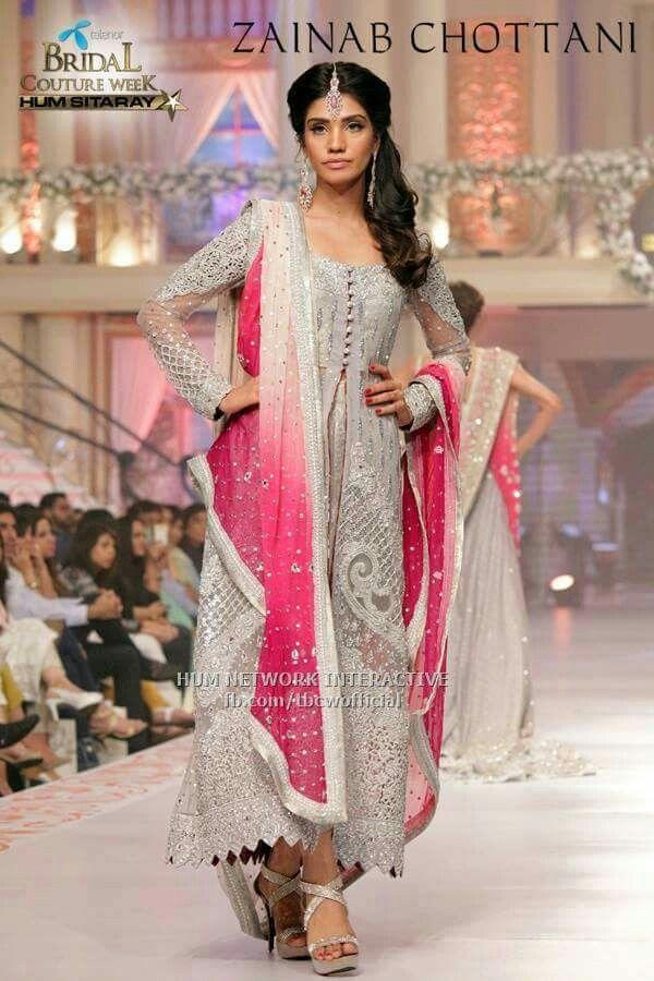 37 mejores imágenes de Bridal Fashion en Pinterest | Moda nupcial ...