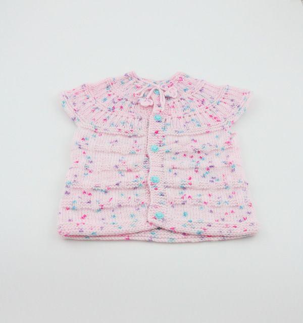 baby yarn 99-12