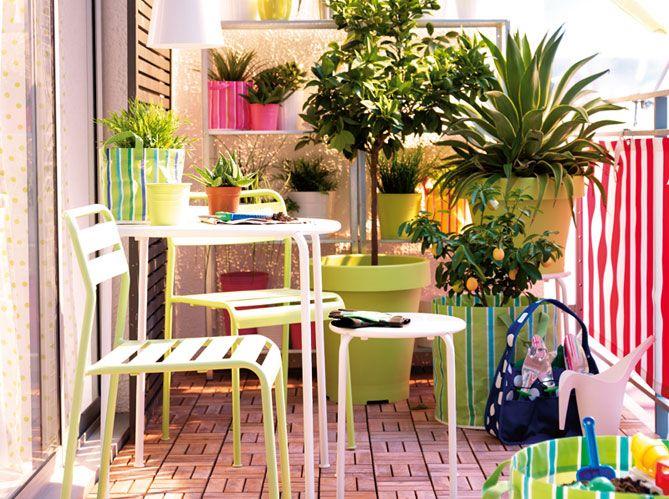 Peste 25 dintre cele mai bune idei despre fleurs balcon pe ...