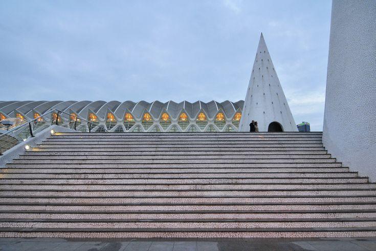 fotografie arhitectura / architecture photography