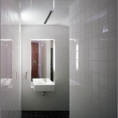 51 best badkamer images on pinterest bathroom ideas bathroom ceramic tile design royal mosa global floor ppazfo