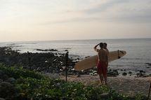 Mexico's Best Surf Spots: Troncones, Guerrero