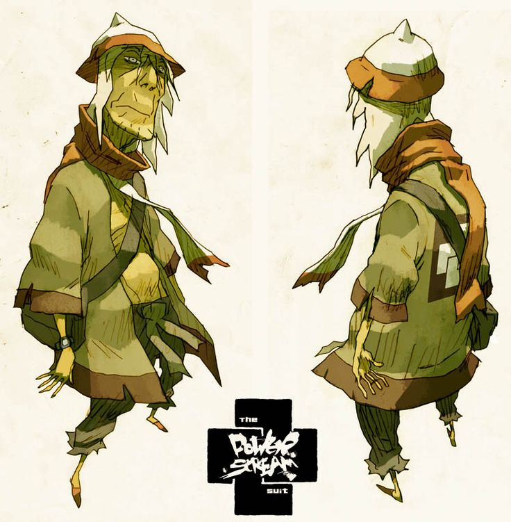 Character Design Interview : Images about character design on pinterest