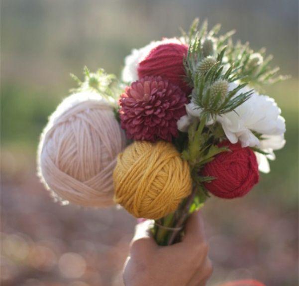 Add some Yarn!