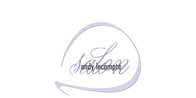 Andy Lecompte Salon