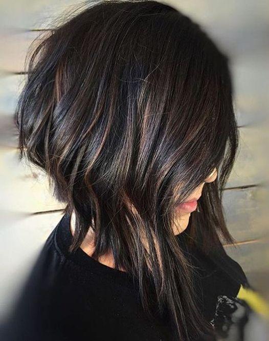 Top 13 Attractive Hair Color Ideas for Womens 2017 Summer Season
