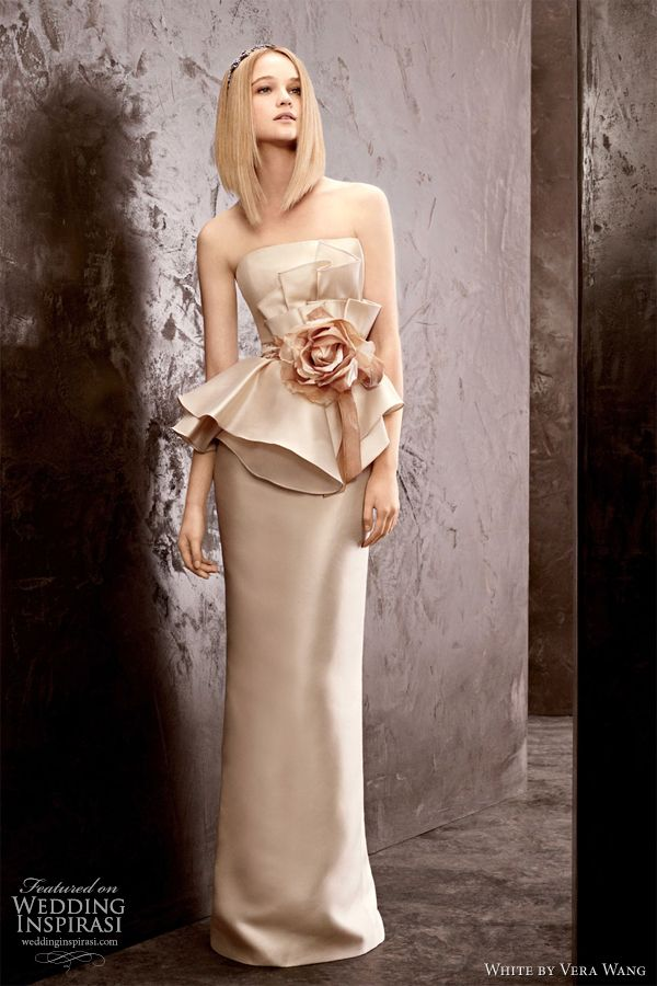 1000  images about mother of the bride dresses on Pinterest  Abed ...