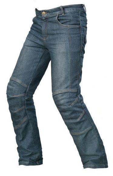 Dririder Classic 2.0 Kevlar Teramid Ladies Jean | The Helmet Warehouse