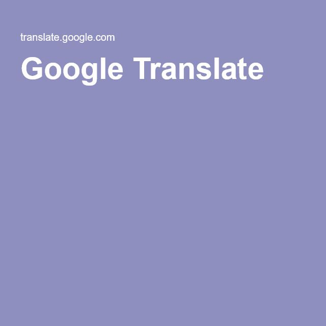 Principle 1- 2.4 I currently use google translate with one of my students who does not speak english. I use it to give basic directions or pair the english word with the word in their native language. Using this app promotes understanding of basic directions and academic skills.
