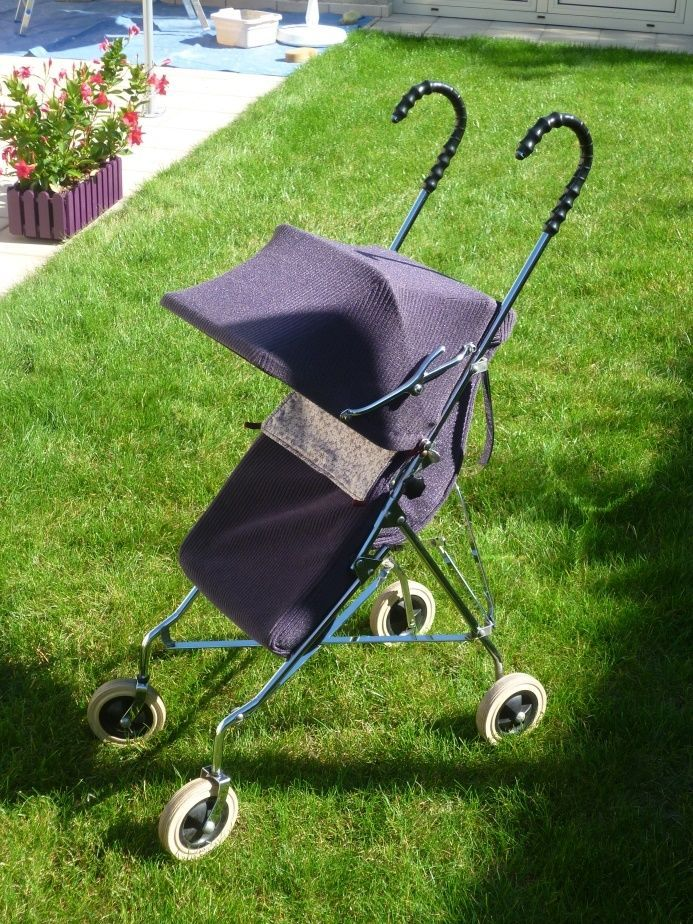 17 best images about prams on pinterest bye bye baby baby carriage and baby prams