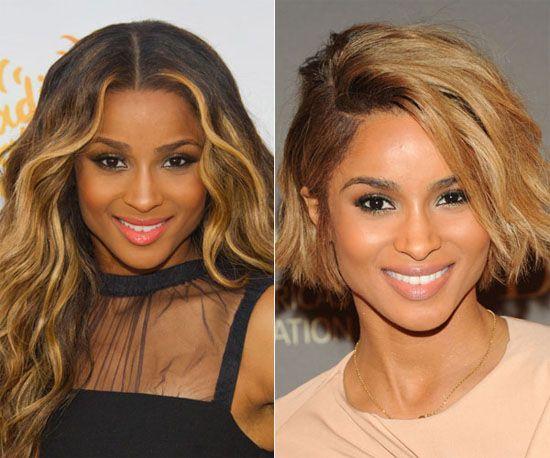 Summer Hair looks: 2014 Short Hairstyles Trends celebrity short hairstyles looks
