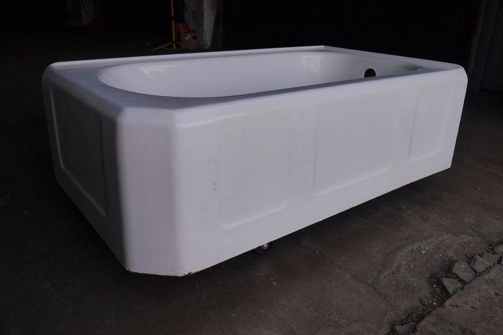 Lovely Cast Iron Tub Refinishing Photograph Of Bathtub Idea
