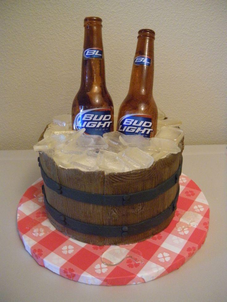 Как украсить торт конфетами и печеньем фото всему это