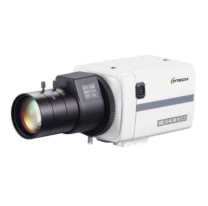 "74€  - 1080P HD SDI Cameras 1/3"" 2.1 MegaPixel Panasonic Sensor CCTV BOX CAMERA OSD WDR Day/Night ICR (Without lens) Free Shipping"