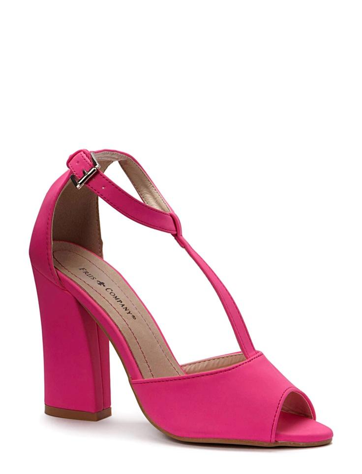 Shoes - Friis & Company - Boozt.com