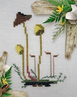 Design Gerda Bengtsson