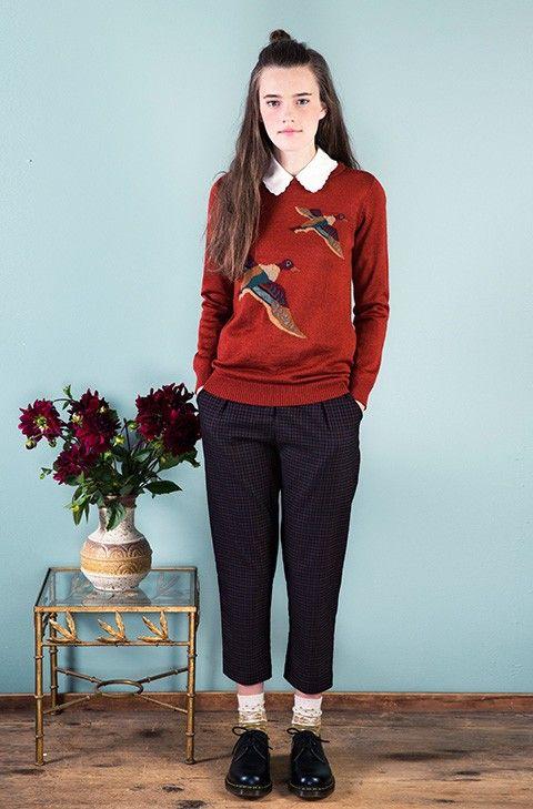 1000  images about uniform fashion on pinterest