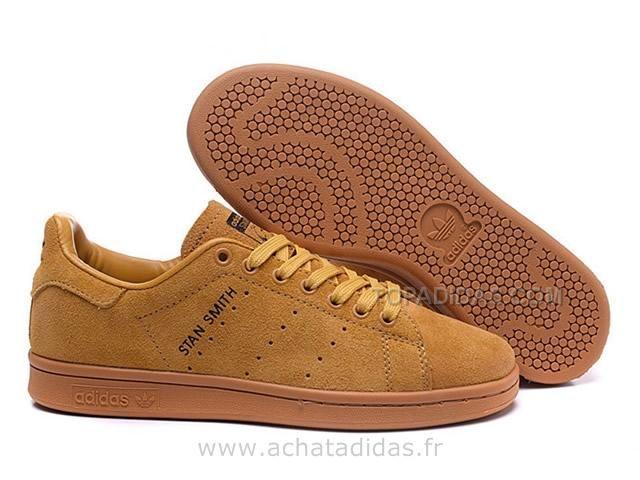 ... http://www.topadidas.com/adidas-stan-smith- ...