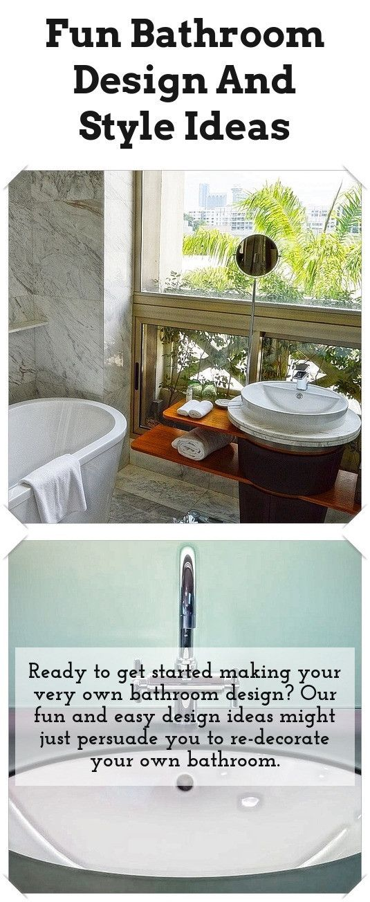 Easy And Fun Bathroom Decorations Are You Remodeling Your Make A Welcoming Ambiance With These Simple Redecorating Tips