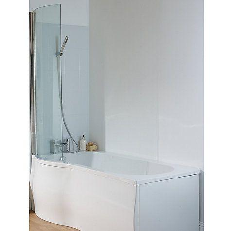 Bathroom Sinks John Lewis 29 best bathrooms images on pinterest | bathroom ideas, room and home
