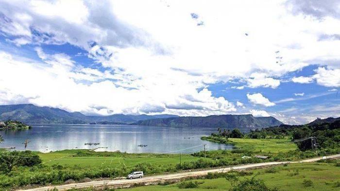Karnaval Kemerdekaan Pesona Danau Toba 2016 - Mau Nonton? Cek Dulu Prakiraan…