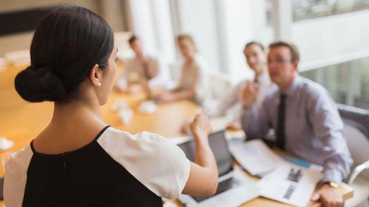 Международный женский день: По данным доклада МОТ и Института Гэллапа, большинство женщин в мире предпочитают работать, а большинство мужчин против этого не возражают
