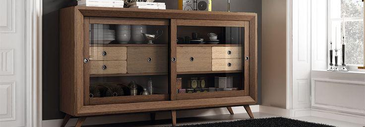 Más de 25 ideas increíbles sobre Tiendas de muebles online ... - photo#25