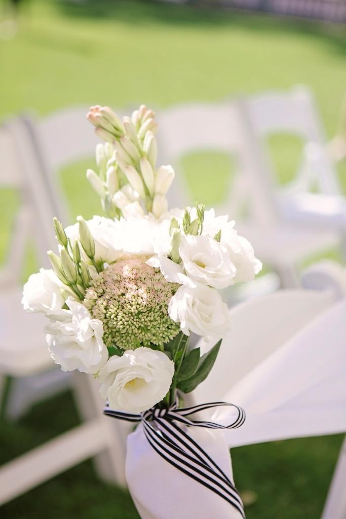 Flower posy www.touchedbyangels.com.au