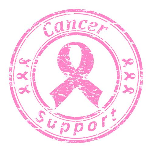 Cancer breast of chemotherapy effects for