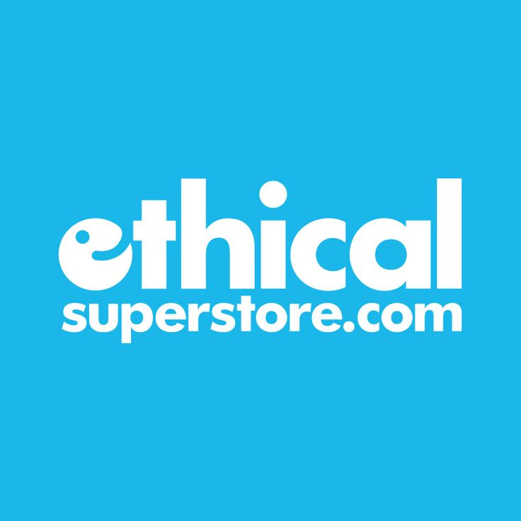 Ethical Superstore: Fair Trade, Organic, Vegan & Eco Friendly Products