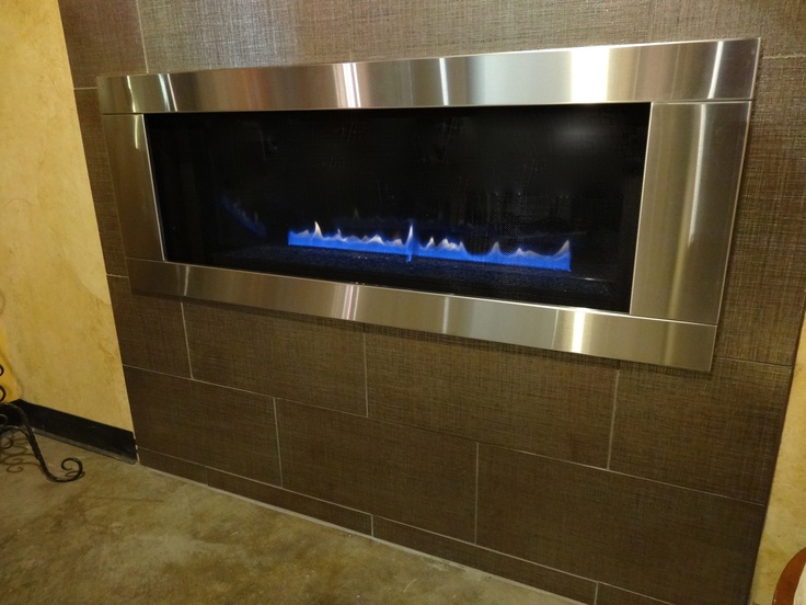 17 Best Images About Lhd45 Napoleon Linear Gas Fireplace On Pinterest River Rocks The O 39 Jays