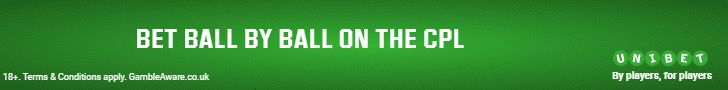 http://www.bookiesmash.com/football/news/