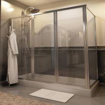 duşakabin, duşakabin tarsus, duşkabin sistemlesuri, tarsus duşakabin, konutyapi.net tarsus konutyapi
