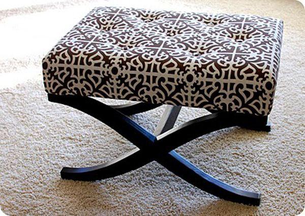 Modern upholstery fabrics tapices telas brocatto tapizar - Tela para tapizar sillas ...