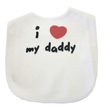 Gifts for Fathers - Bundles of Love