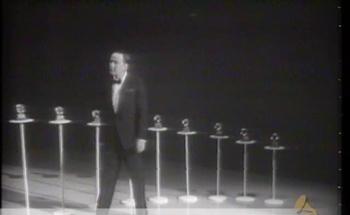 A History Of GRAMMY Hosts | GRAMMY.comGrammy Host, Grammy'S Com