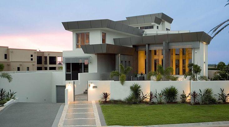 Nowoczesne Gotowe Projekty Domów Jednorodzinnych. Skontaktuj się z naszymi architektami jeszcze dziś i zapytaj o szczegóły oferty lub napisz do nas.