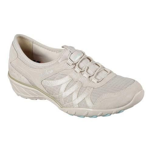 Women's Skechers Relaxed Fit Savvy Baroness Wedge Sneaker
