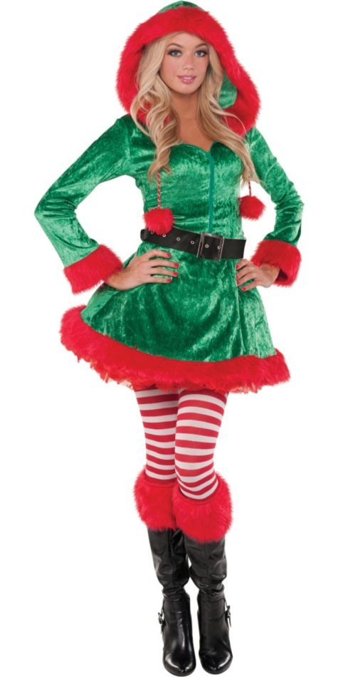 59 Best Images About Elfs On Pinterest