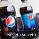 Esta foto del 11 de junio de 2012 muestra botellas de Pepsi Next y Pepsi Max junto a latas de sodas de Dr Pepper Snapple Group en Nueva York. Coca Cola y Pepsi buscan una soda sin calorías, sin endulzantes artificiales y que no deje un sabor extraño en la boca. Las dos compañías de soda más importantes del mundo buscan que eso acalle las críticas de que sus productos son malos para la salud y revierta el declive en el consumo de bebidas gaseosas, pero una fórmula así podría estar aún muy…