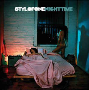 "Stylofone (2) - Nighttime: buy 7"", Single at Discogs"