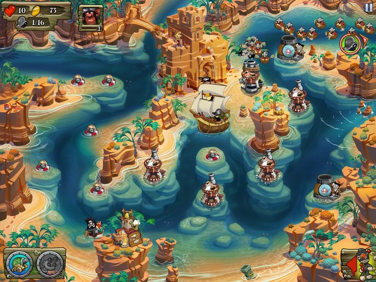 59 best widgetmap images on pinterest game design game pirate legends gumiabroncs Gallery