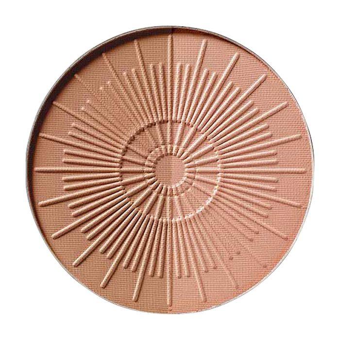 parfuemerie.de Artdeco Bronzing Powder Compact Long-Lasting Refill (10 g): Category: Make-Up > Teint Makeup Produkte > Makeup…%#Angebote%