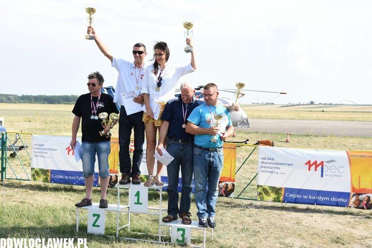 Zakończenie mistrzostw w Kruszynie