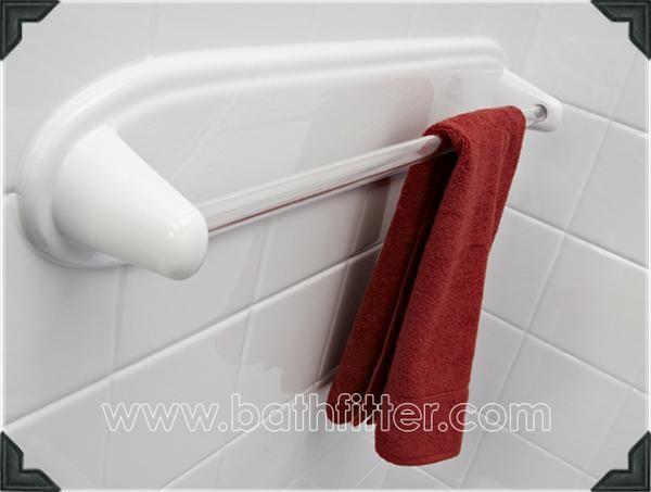 bath fitter bathroom accessories - Bathroom Accessories Chicago