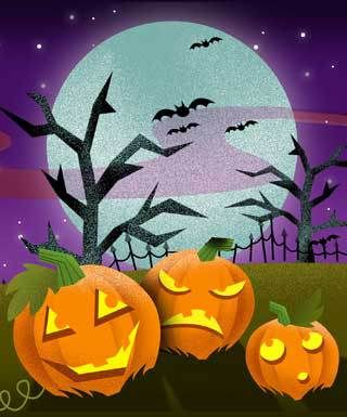 Halloween Jokes. Funny Parent QuotesFunny ...