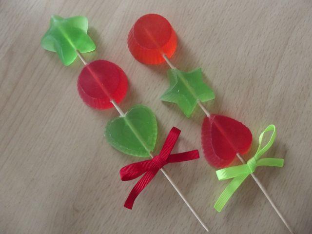 94 best jabones images on pinterest glycerin soap home - Hacer jabones de glicerina decorativos ...