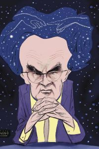 Where Thomas Nagel Went Wrong- Philosophical and scientific critiques of our current understanding of evolution