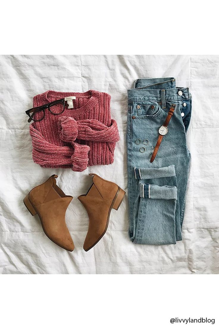 Faux Suede Chelsea Boots | Forever21